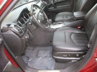 2015 Buick Enclave Leather Farmington, MN 2
