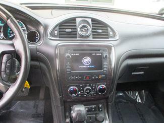 2015 Buick Enclave Leather Farmington, MN 6