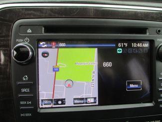 2015 Buick Enclave Leather Farmington, MN 7