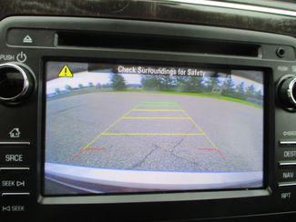 2015 Buick Enclave Leather Farmington, MN 8