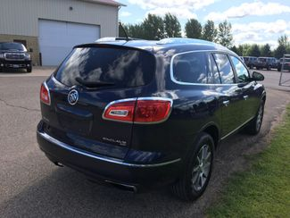 2015 Buick Enclave Leather Farmington, MN 1