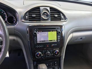 2015 Buick Enclave Leather Farmington, MN 9