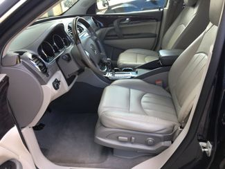 2015 Buick Enclave Leather Farmington, MN 2