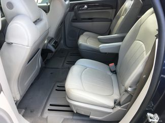 2015 Buick Enclave Leather Farmington, MN 3