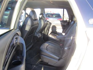 2015 Buick Enclave Leather  Fort Smith AR  Breeden Auto Sales  in Fort Smith, AR