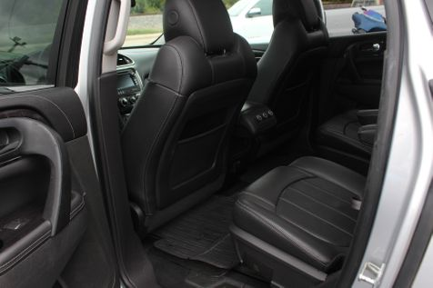 2015 Buick Enclave Leather | Granite City, Illinois | MasterCars Company Inc. in Granite City, Illinois