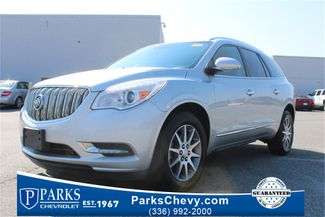 2015 Buick Enclave Leather in Kernersville, NC 27284