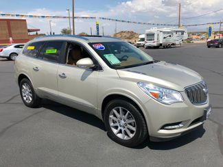 2015 Buick Enclave Leather in Kingman Arizona, 86401