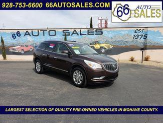 2015 Buick Enclave Premium in Kingman, Arizona 86401