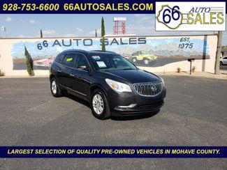 2015 Buick Enclave Convenience in Kingman, Arizona 86401
