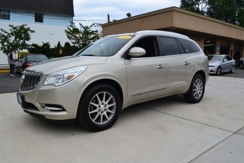 2015 Buick Enclave Leather in Lynbrook, New
