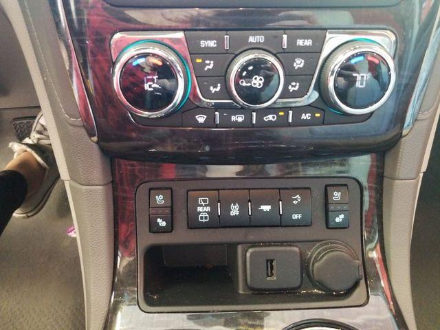 2015 Buick Enclave Premium Madison, NC 9