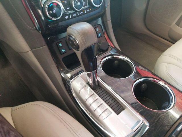 2015 Buick Enclave Premium Madison, NC 10