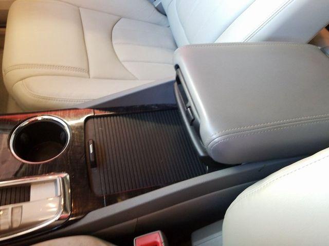 2015 Buick Enclave Premium Madison, NC 11