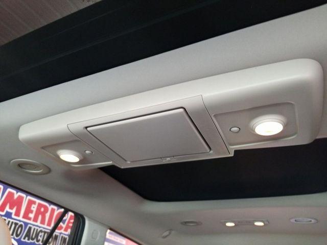 2015 Buick Enclave Premium Madison, NC 12