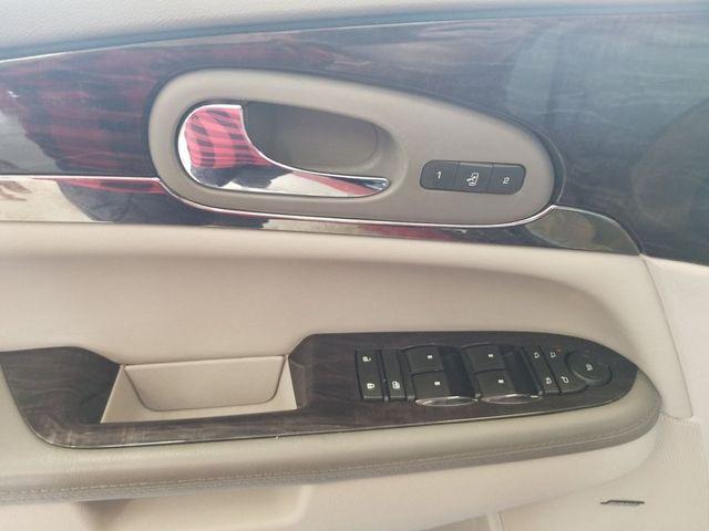 2015 Buick Enclave Premium Madison, NC 3