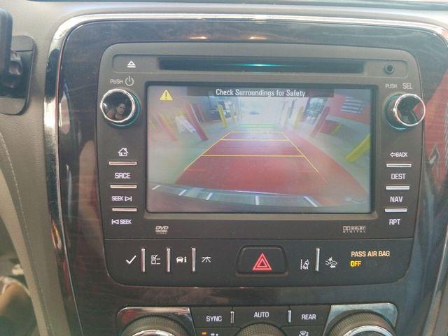 2015 Buick Enclave Premium Madison, NC 7