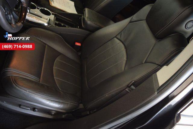 2015 Buick Enclave Premium Group in McKinney Texas, 75070