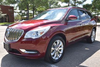 2015 Buick Enclave Premium in Memphis, Tennessee 38128