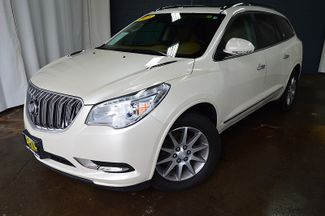 2015 Buick Enclave Leather in Merrillville, IN 46410