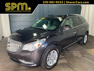 2015 Buick Enclave Convenience in Merrillville, IN 46410