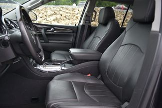 2015 Buick Enclave Leather Naugatuck, Connecticut 17