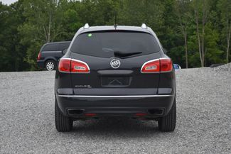 2015 Buick Enclave Leather Naugatuck, Connecticut 3
