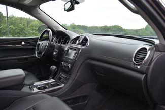 2015 Buick Enclave Leather Naugatuck, Connecticut 8