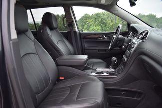 2015 Buick Enclave Leather Naugatuck, Connecticut 9