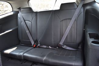 2015 Buick Enclave Leather Naugatuck, Connecticut 13