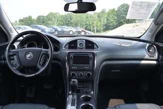 2015 Buick Enclave Leather Naugatuck, Connecticut 15