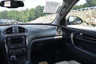 2015 Buick Enclave Leather Naugatuck, Connecticut 16