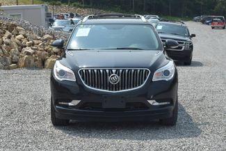 2015 Buick Enclave Leather Naugatuck, Connecticut 7