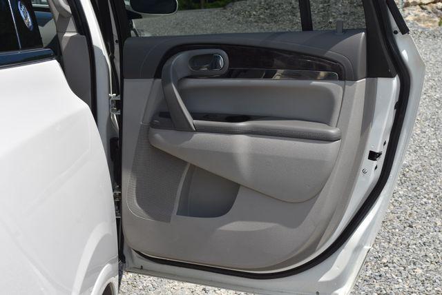 2015 Buick Enclave Leather Naugatuck, Connecticut 11