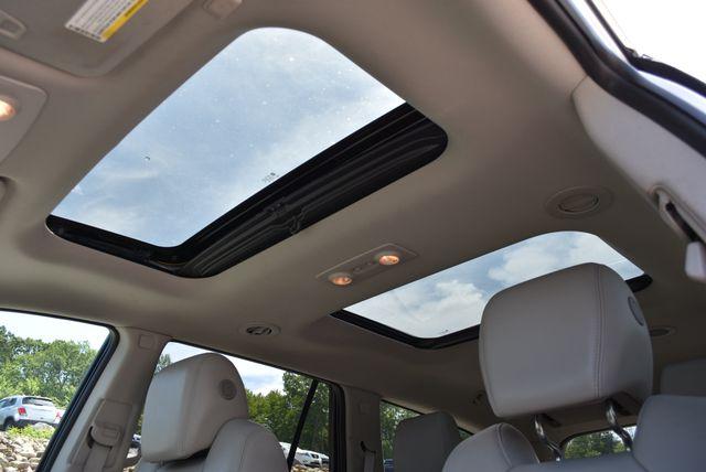 2015 Buick Enclave Leather Naugatuck, Connecticut 26