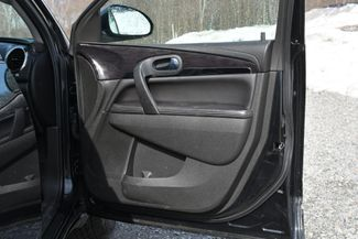 2015 Buick Enclave Leather Naugatuck, Connecticut 12