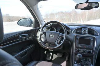 2015 Buick Enclave Leather Naugatuck, Connecticut 19
