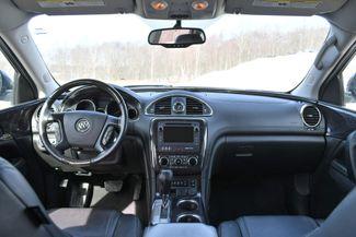 2015 Buick Enclave Leather Naugatuck, Connecticut 20