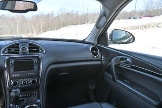2015 Buick Enclave Leather Naugatuck, Connecticut 21