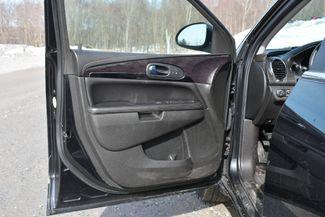 2015 Buick Enclave Leather Naugatuck, Connecticut 22