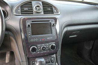 2015 Buick Enclave Leather Naugatuck, Connecticut 25