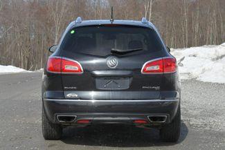 2015 Buick Enclave Leather Naugatuck, Connecticut 5
