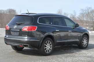2015 Buick Enclave Leather Naugatuck, Connecticut 6