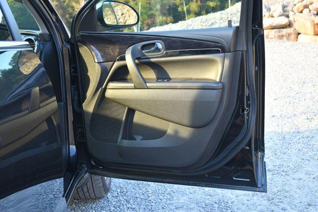 2015 Buick Enclave Leather Naugatuck, Connecticut 10