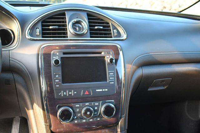 2015 Buick Enclave Leather Naugatuck, Connecticut 23