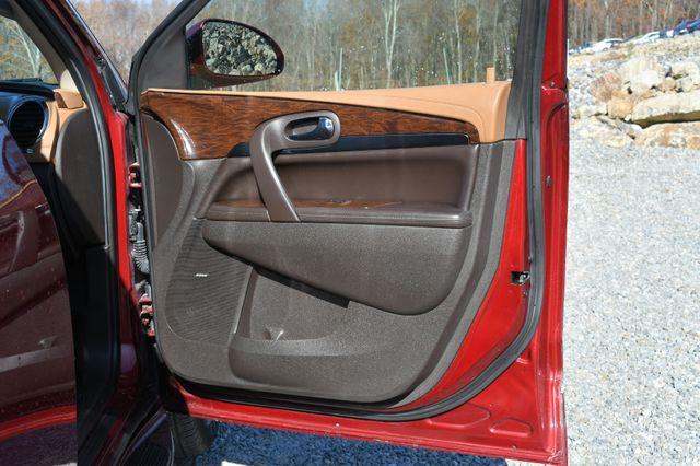 2015 Buick Enclave Premium Naugatuck, Connecticut 10