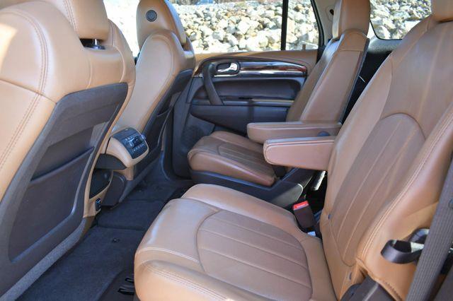 2015 Buick Enclave Premium Naugatuck, Connecticut 16