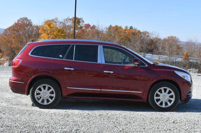 2015 Buick Enclave Premium Naugatuck, Connecticut 5