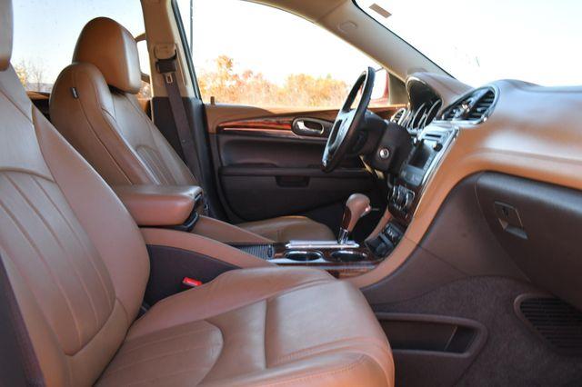 2015 Buick Enclave Premium Naugatuck, Connecticut 9