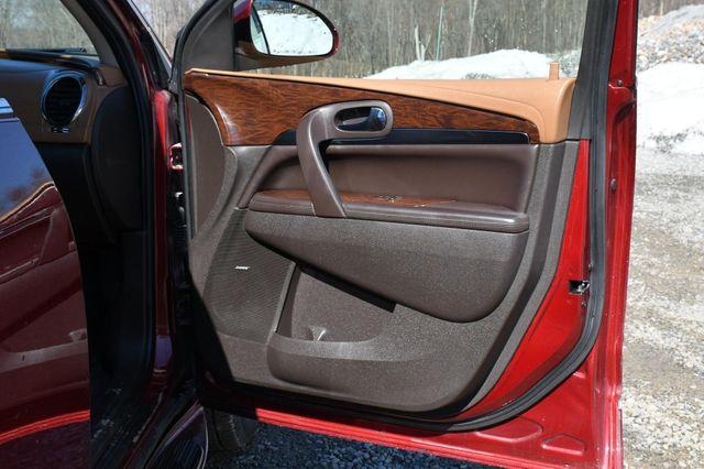 2015 Buick Enclave Premium Naugatuck, Connecticut 12